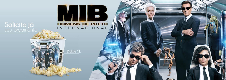 MIB_Banner_5L-Site