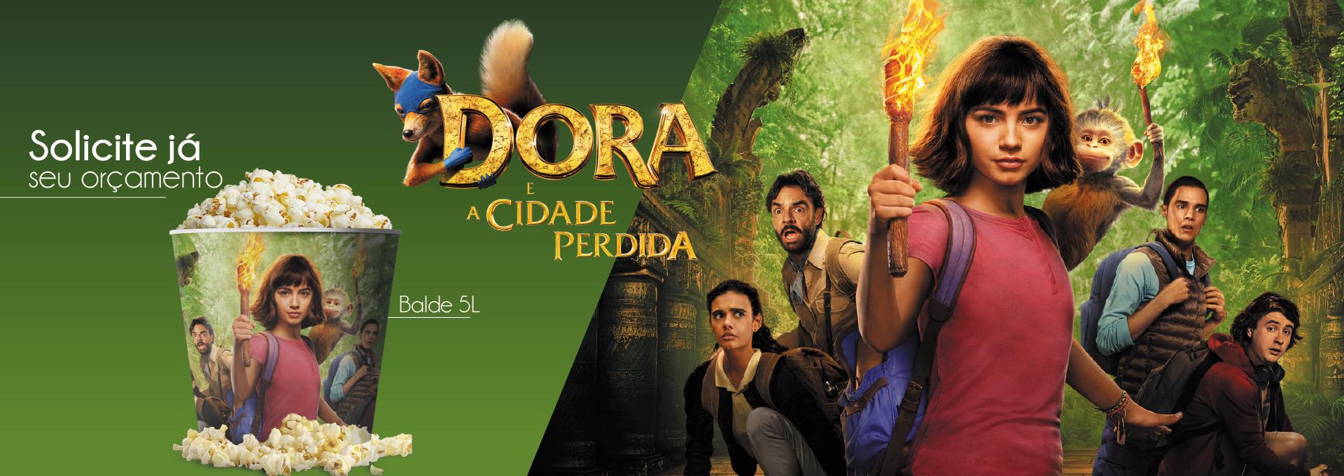 Dora_Social_Media_5L_Papel-2