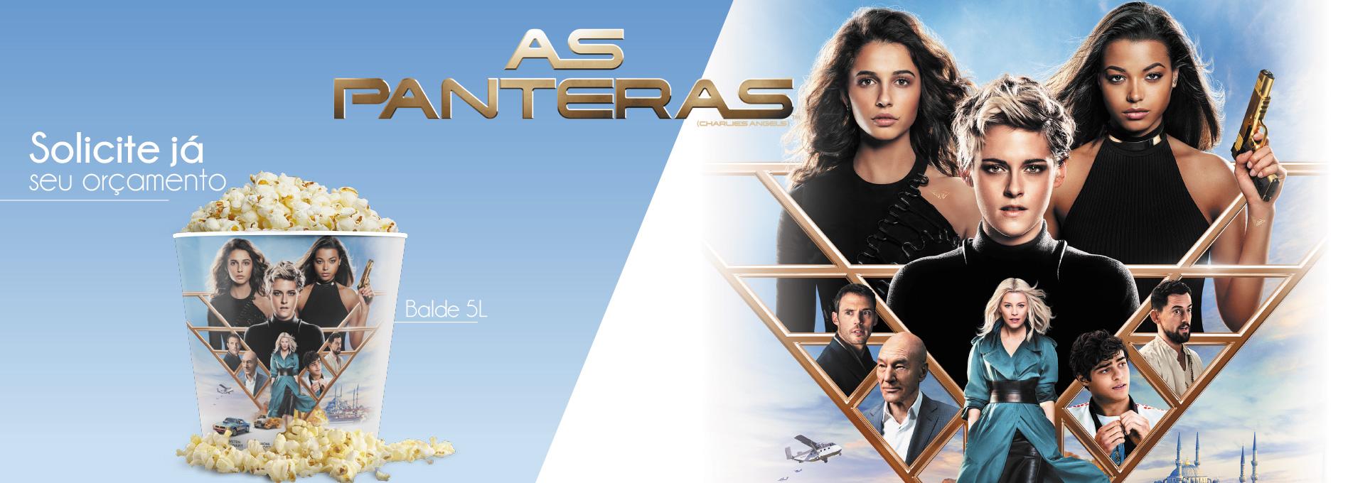 Panteras_Social_Media_5L_Papel-2