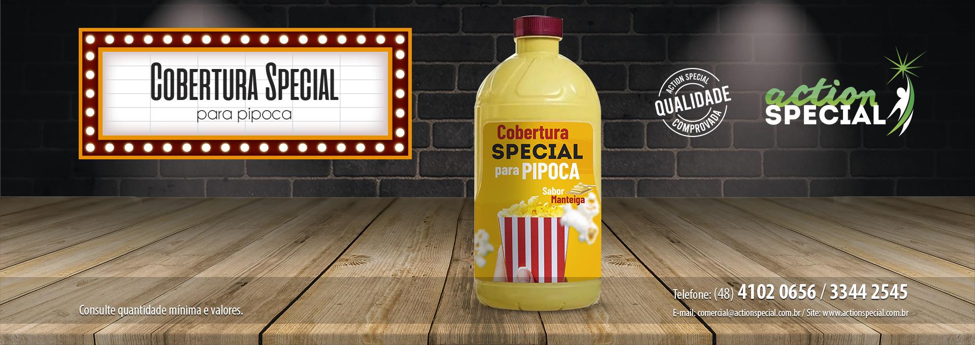 Banner_Cobertura_Special_Manteiga_Site