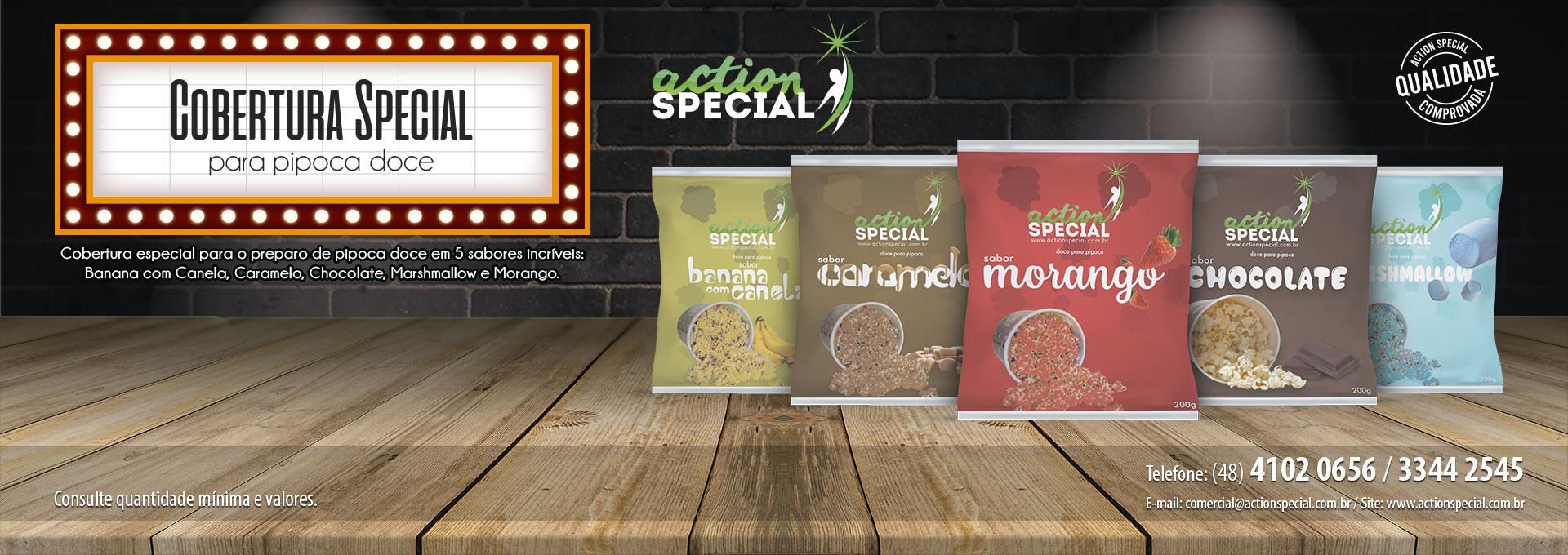 Banner_Cobertura_Special_Site