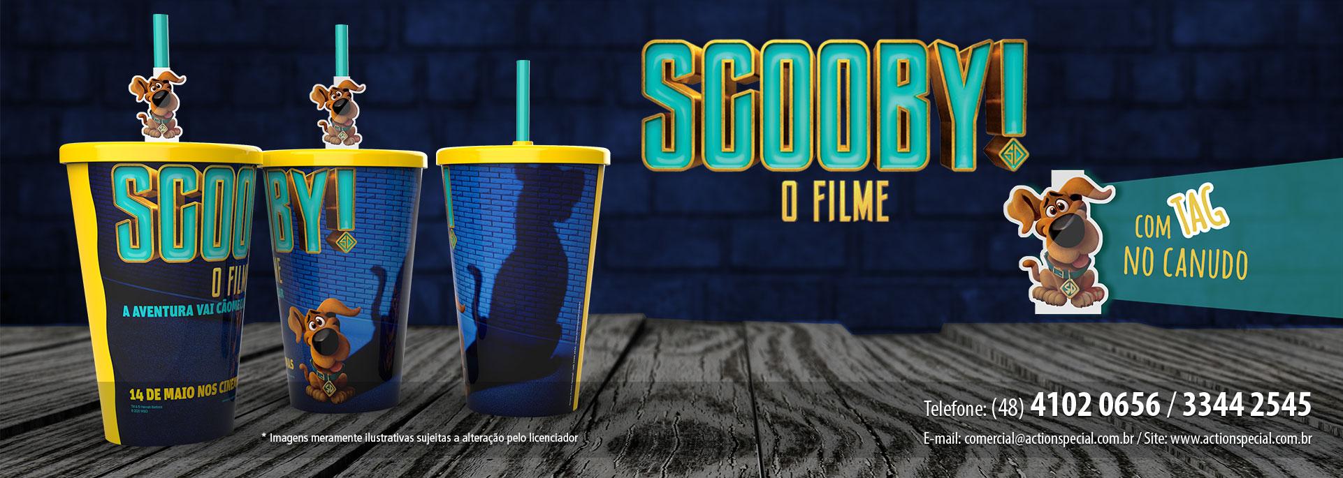 Scooby-Doo_Banner_Site